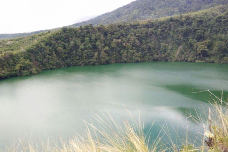 Dispar Ternate akan bangun beberapa fasilitas wisata