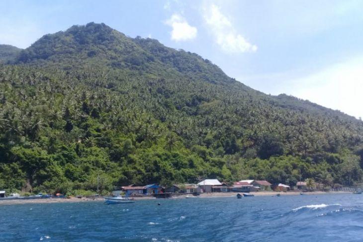 Hiri diprogramkan jadi pulau wisata layak anak
