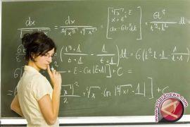 Pakar: Pembelajaran Matematika Sarana Tumbuhkan Kecakapan Hidup