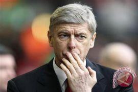 Arsene Wenger akan kebanjiran tawaran kerja