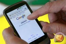 Lepaskan Smartphone Sejenak Demi Awet Muda