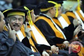 KY: Proses Rekrutmen Hakim Harus Sertakan Publik