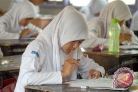 Pemerhati Nilai Sekolah Seharian Tidak Manusiawi