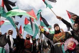 MUI Akan Lakukan Aksi Solidaritas Palestina Minggu