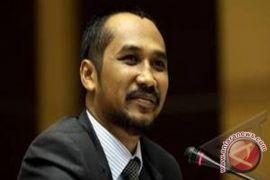 Samad Yakin KPK Menangkan Praperadilan Atas Novanto