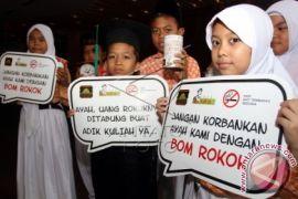 IDAI: tiada kata aman untuk paparan rokok