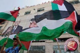 SADAQA himpun orang tua asuh untuk anak Palestina