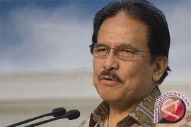 Menteri ATR/BPN: sertifikasi lahan berbeda dengan perhutanan sosial