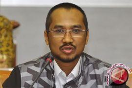 Abraham Samad: perbanyak program bantuan hukum