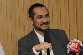 Abraham Samad Minta KPK Terapkan TPPU Kepada Novanto