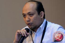 Ombudsman temukan maladministrasi kasus Novel Baswedan