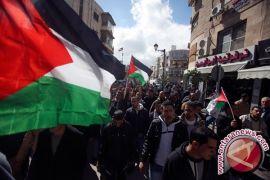 Hizbullah: Keputusan Trump Mengenai Jerusalem Akan Tandai Akhir Dari Israel