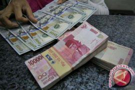 Rupiah Menguat Menjadi Rp13.497 per Dolar AS