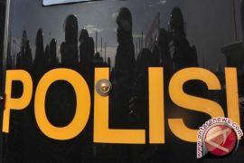 Polisi Ungkap Penipuan Berkedok Petugas Trans Media