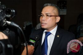 Anggota DPR soroti rasio pembayaran utang negara