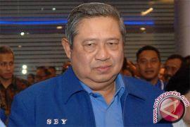 SBY berpesan Khofifah-Emil Bangun kembali persatuan Jatim