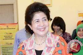 Menkes Ajak Masyarakat Hidup Sehat Dukung Indonesia Sehat