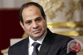 Mesir, Bahrain dan Yaman puji keputusan Raja Saudi