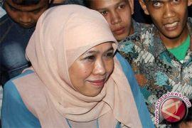 Khofifah: Ibu Adalah Pahlawan Saya