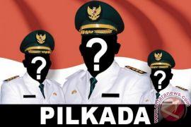 Purnawirawan TNI/Polri diminta jaga persatuan dalam pilkada