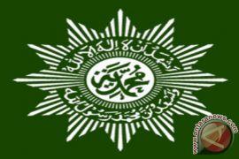 Muhammadiyah Konfirmasi Pembakaran Masjid di Aceh