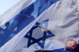 Israel Akan Tutup Kantor Biro Lokal Al Jazeera di Yerusalem