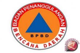 BPBD Babel Siagakan 37 Personel TRC