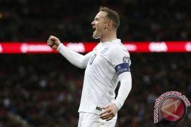 Wayne Rooney semakin dekat dengan DC United