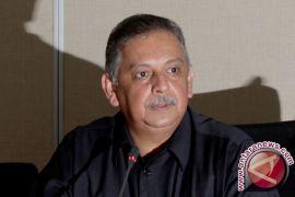 Sofyan Basir benarkan KPK ambil beberapa dokumen