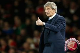 West Ham rekrut Yarmolenko dengan ikatan empat tahun