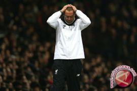 Jordan Henderson : kata-kata Juergen Klopp dua tahun lalu menginspirasi Liverpool