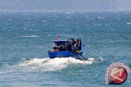 BMKG: Gelombang laut di Bangka Belitung relatif normal