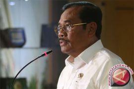 Prasetyo: penyidikan pembobolan Mandiri Rp1,5 triliun jalan terus