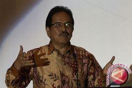 Menteri ATR: tanah terlantar akan diambil alih pemerintah