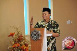 Hidayat: ke-islaman dan keumatan bagian tak terpisahkan dari ke-Indonesiaan