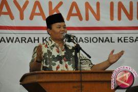 Wakil Ketua MPR: Pendidikan Harus Perhatikan Keberagaman