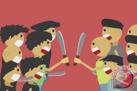 KPAI: 202 anak dihukum karena tawuran