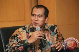 DPR: dunia percaya pada kontribusi Indonesia