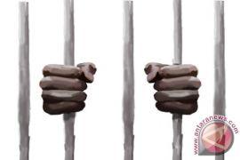 WNI di Malaysia lolos hukuman mati