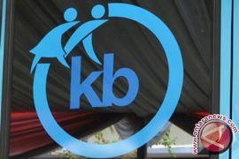 BPPKBPA Bangka Tengah intensif sosialisasi program KB