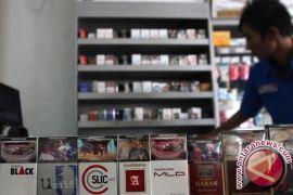 Orang tua beri balita rokok seharusnya dipidana