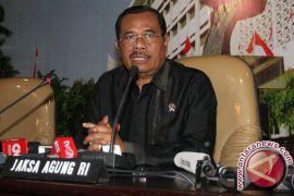 Prasetyo ingin kedudukan kejaksaan dalam konstitusi diperjelas
