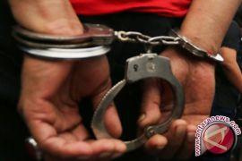 Polisi bekuk warga Nigeria terkait sindikat penipuan