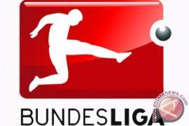 Bayern Munich sukses tundukkan Hoffenheim 3-1 di laga perdana