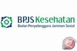 Dinkes Bangka Tengah: Klaim BPJS lambat pengaruhi pelayanan kesehatan