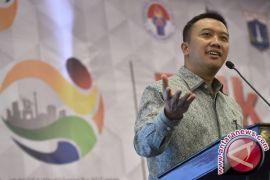 Menpora: bonus atlet peraih emas di Asian Games 2018 naik 250%