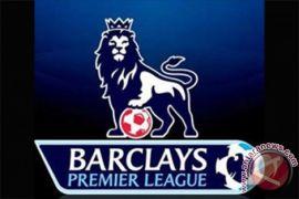 Daftar kesepakatan transfer Liga Inggris hingga hari ini