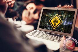 Pakar: Peretasan Portal KPU Tidak Ubah Hasil