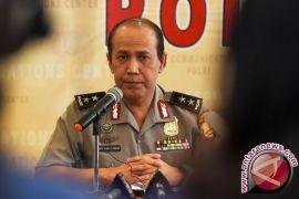 Kapolda Papua: Polisi terus pantau aktifitas Djafar Umar Thalib di Arso