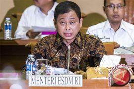 Menteri ESDM: Swasta Bisa Bangun Kilang Minyak Sendiri
